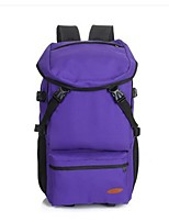 30 L Backpacks Hiking Fast Dry Wearable Cloth Nylon