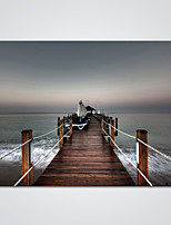 Canvas Print One Panel Canvas Horizontal Print Wall Decor For Home Decoration