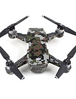 KSX2318 RC Quadcopters Дроны Пластик
