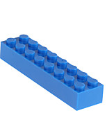 DIY KIT Building Blocks For Gift  Building Blocks 6 Years Old and Above Toys