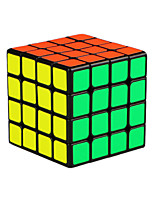 Rubik's Cube MFG2006 Smooth Speed Cube 4*4*4 Magic Cube Plastics