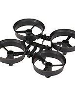 t36 Spare Part Propeller Guards Drones RC Airplanes Plastic