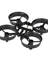 t36 protección de hélice Pieza de recambio aviones no tripulados RC Aviones Plástico