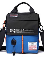 2 L Sling Bag Hunting Fishing Hiking Fast Dry Windproof Wearable Cloth Nylon
