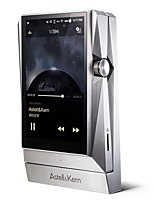 HiFiPlayer256GB 3.5mm Jack TF Card 128GBdigital music playerButton