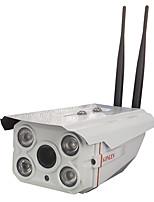 konlen® 1080p 4x zoom óptico ip cámara al aire libre impermeable wifi 2mp hd completo sony imx322 starlight cctv seguridad tf sd tarjeta