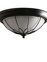 Simple American Led Bedroom Absorb Dome Light Porch Corridor Corridor Toilet Room Balcony To Absorb Dome Light Corridor Lamp