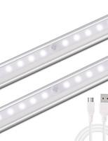LED Night Light-2W-USB Инфракрасный датчик - Инфракрасный датчик