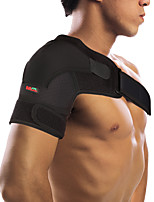Équipement de protection Maintien de la Poitrine pour Course Cyclisme en Montagne Camping / Randonnée Boxe Cyclisme Adulte Extérieur