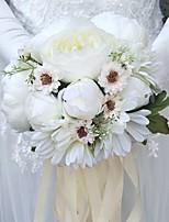 Ramos de Flores para Boda Ramos Boda Aprox.20cm