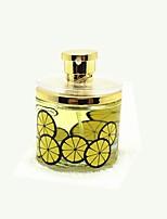 parfum de voiture décoration d'huile essentielle purificateur d'air purificateur d'air