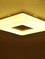 12 llevaron la función llevada moderna simple / contemporánea llevada para la mini lámpara ligera ambiental de la luz de la pared de la