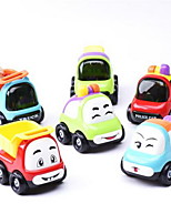 Forwarder Vehicle Car Toys Plastics