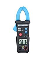 bside acm23 цифровой счетчик переменного тока измеритель сопротивления тока