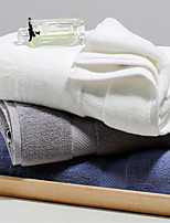 Wash Cloth,Solid High Quality 100% Cotton Towel