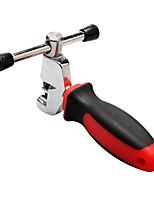 Ремонтные инструменты Горные велосипеды Шоссейные велосипеды Велосипеды для активного отдыха Велосипедный спорт Компактность 1