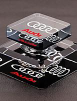 автомобильный парфюм орнамент автомобиль логотип стекло автомобильный очиститель воздуха