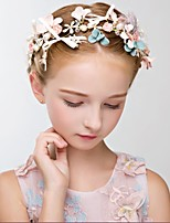 Girls Hair Accessories,All Seasons Alloy