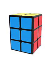 Cubo de rubik MFG2003 Cubo velocidad suave 2 * 3 * 3 Cubos Mágicos Plásticos