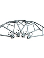Propeller Guards RC Quadcopters Plastic 4pcs
