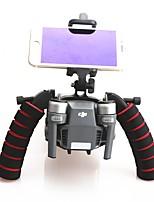 KSX2339 Drones Plastic