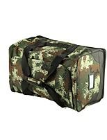 40 L Armband-Tasche Jagd Angeln Wandern Schnelles Trocknung Windundurchlässig tragbar Stoff Nylon