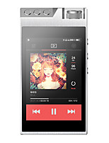 HiFiPlayer8GB 3,5 мм TF карта 128GBdigital music playerкнопка Нажмите