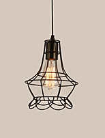 Simple creative Style/Retro Style/Lodge Nature Inspired Chic & Modern Country Traditional/Living Room Lights and Coffee Shop