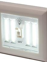 LED Night Light-5W-Батарея Инфракрасный датчик - Инфракрасный датчик