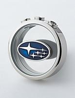 автомобильная воздухозаборная решетка парфюмная машина логотип моделирование автомобильный очиститель воздуха