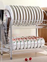 1 Кухня Нержавеющая сталь Аксессуары для шкафов