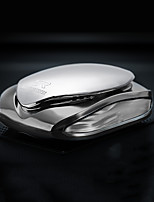 автомобильный парфюм орнамент ударопрочный металлический автомобильный очиститель воздуха