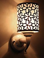 AC 220-240 4 E27 Moderno/Contemporâneo Outro Característica for LED Lâmpada Incluída,Luz Ambiente Luz de parede