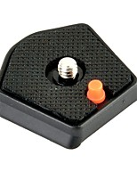 785PL Quick Release Plate 1/4 Screw for Modo 785B 785SHB / DIGI 718B and 718SHB Models