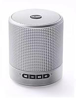 Bluetooth 2.1 Золотой Черный Серебряный Светло-синий