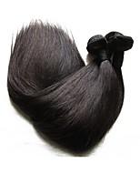 натуральный бразильский шелк для волос с прямыми 6bundles 600g для продажи двух головной ткани для девочек с двумя лучшими бразильскими