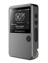 HiFiPlayer64 Гб 3,5 мм TF карта 128GBdigital music playerкнопка