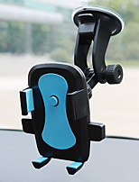 Car Mobile Phone mount stand holder Dashboard Front Windshield Universal Cupula Type Magnetic Type Holder