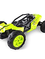 W3659 Car 1:12 RC Car 2.4G Ready-To-Go 1 x Manual 1 x Charger 1 x RC Car