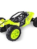 W3659 Автомобиль 1:12 Машинка на радиоуправлении 2.4G Готов к использованию 1 x Руководство 1 х зарядное устройство 1 х RC автомобиль
