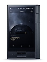 HiFiPlayer64 Гб 3,5 мм TF карта 256GBdigital music playerкнопка