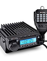 Baofeng Pofung  BF-9500 UHF 400-470MHz 200CH  50W/25W/10W CTCSS/DCS/DTMF Transceiver Car Mobile Vehicle Radio Car Radio