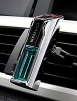автомобильный воздухозаборник решетка духи mcnair металлический материал автомобильный очиститель воздуха
