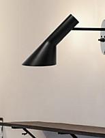 AC 220-240 AC 110-120 40 E14 LED Живопись Особенность for Светодиодная лампа,Рассеянный настенный светильник