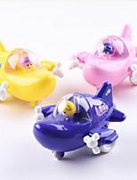Avión Aviones de juguete Juguetes de coches Plásticos