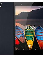 Lenovo 8 pouces phablet (Android 6.0 1920*1200 Huit Cœurs 3GB RAM 16GB ROM)