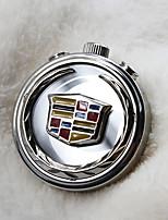 voiture, air, sortie, grille, parfum, voiture, logo, modélisme, automobile, purificateur d'air