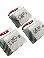 TK110HW TK110W  TK110 TK111W Battery RC Quadcopters Accessories -