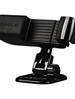 Автомобиль Мобильный телефон держатель стенд Рабочая панель Универсальный Тип пряжки Держатель