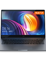 Xiaomi Mi notebook Pro laptop 15.6 inch  i7-8550U 16GB DDR4 256GB SSD Windows10 MX150 backlit keyboard